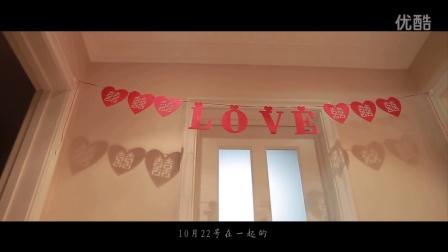 大连婚礼跟拍35影视0910婚礼跟拍