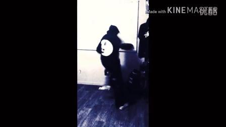 Melbourne Shuffle Compilation 2016 (AUS Style)