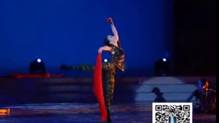 幼儿舞蹈-群舞-独舞:02.那段岁月-来自公众号:幼师秘籍
