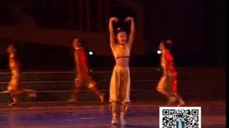 幼儿舞蹈-群舞-独舞:02.小油油-来自公众号:幼师秘籍