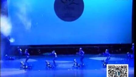 幼儿舞蹈-群舞-独舞:02.我们.鱼儿-来自公众号:幼师秘籍
