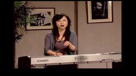 在哪学唱歌围场满族蒙古族自治县