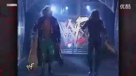 wwe明星出场音乐 WWE超级巨星StoneCold冷石出场音乐MV720P高清