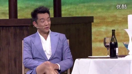 [完整版]郑恺 贾玲 《海岛之恋》 161126 喜剧总动员_高清