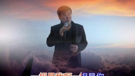 葫芦晓峰-寂寞牛角琴