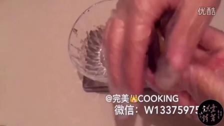 【壹苦烘焙】美味烘焙糕点蛋黄豆沙五仁月饼 奶油霜蛋糕