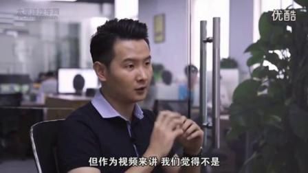 [汽车]《追梦者》汽车新媒体纪实 第四期 专访:马晓波fh0新车评网安全驾驶 吉利