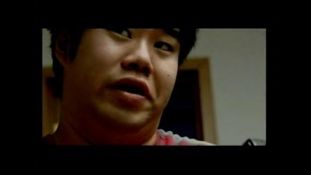 2008-12-08【明明的快乐世界】~河北卫视