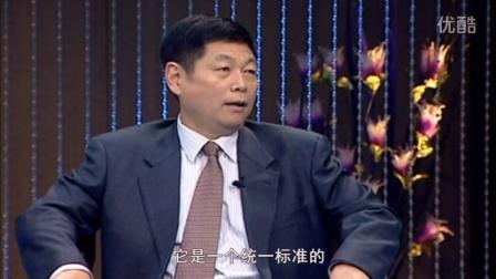 张清云:中华旅游的梦想