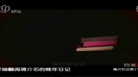 军情解码解读各国潜艇排名_核潜艇 军情解码_北京西点军事夏令营