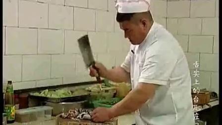 泉州面线糊有上舌尖上的中国吗_舌尖上的中国 重庆早餐_广东油炸小吃做法大全