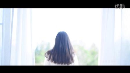 《寻人启事》MV