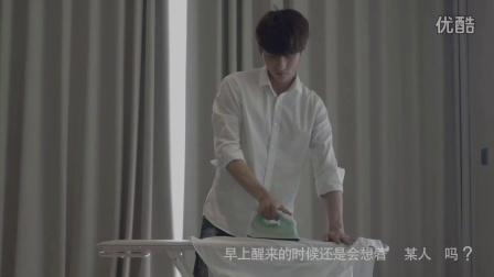 李日詹:不是说你不能没有我吗?