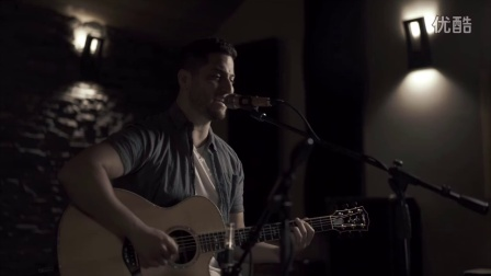 Cheap Thrills - Sia feat. Sean Paul (Boyce Avenue acoustic cover) on Spotify & i