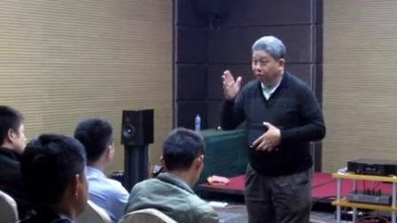 12月11日HIFIDIY广州线下交流会- 红山老猫专场记录(二)