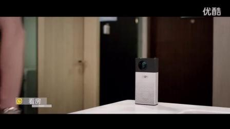 Insta360 4K 超清全景相机官方宣传片