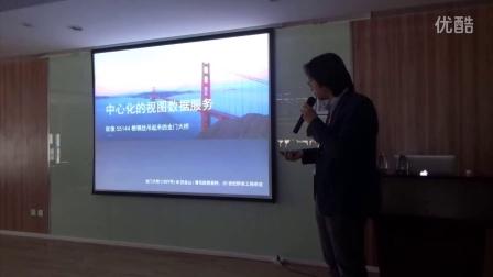 Node地下铁沙龙广州站 - Node.js 服务前端数据接口的演进 - 九十@淘宝FED