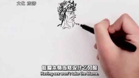 潞城电视台  分钟学堂 2016.12.12