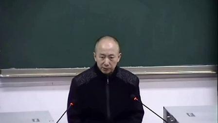 A0105--中医各家学说02_标清