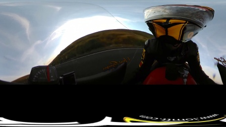 Classic TT 2016死亡赛道最疯狂的游戏