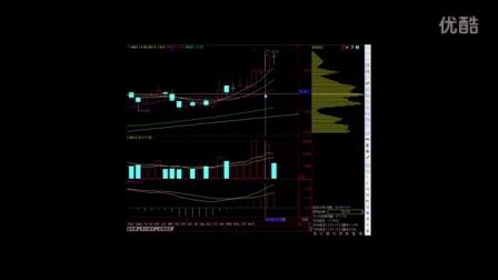 PE值、PB值、ROE和DCF值是什么意思?  股票网上交易指南  什么是市净率?什么是资本公积金?