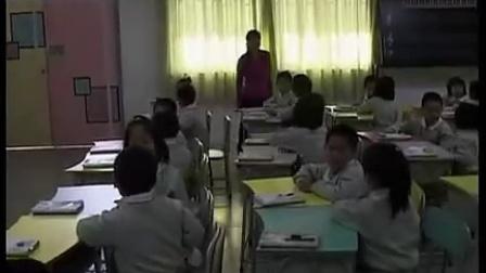 《汉语拼音 ai ei ui》小学一年级语文优质课展示上册人