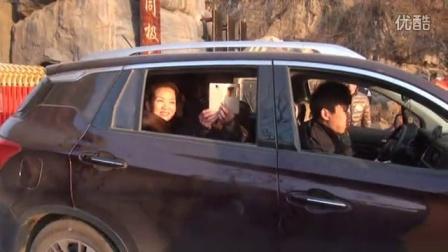 现场直播:北京市昌平区宇宙家园文化活动【江改银报道】M2U00488