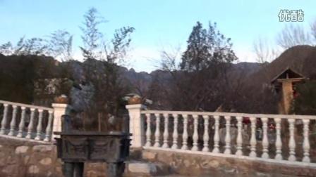 现场直播:北京市昌平区宇宙家园文化活动【江改银报道】M2U00493