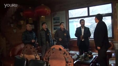 现场直播:北京市昌平区宇宙家园文化活动【江改银报道】M2U00498