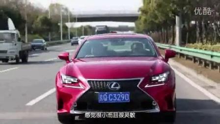9月汽车suv销量排行榜_丰田全新suv概念车_奇瑞凯翼suv