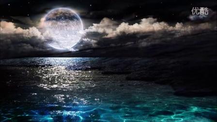 【安比利宝】【音乐】古典音乐 钢琴 贝多芬 月光奏鸣曲 海音