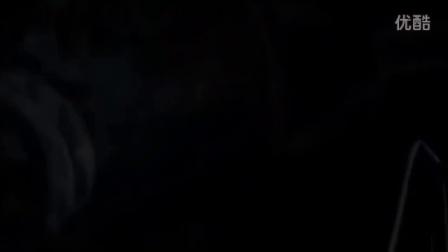 人像影棚布光方法图解 逆光拍摄技巧 图解