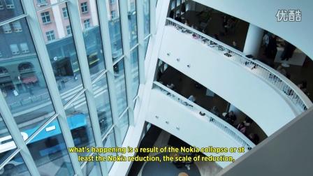 赫尔辛基大学- 经济学硕士课程- 在赫尔辛基学习(芬兰留学)