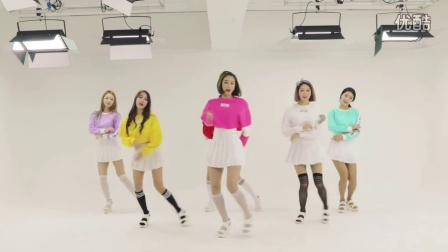【Dance】TWICE - Cheer UP - PPL cover dance