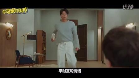 【理娱打挺疼】【第15期】韩国人到底多爱跟非人类发生关系