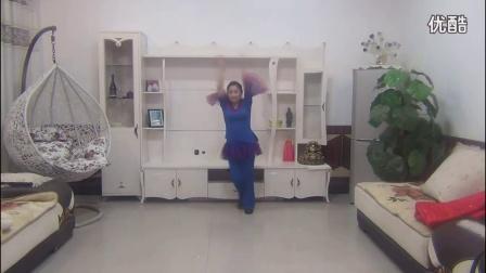 哑巴新娘广场舞广场舞视频