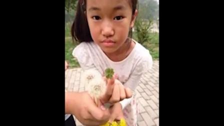 日本小萝莉-我们在石家庄的快乐生活.mp4