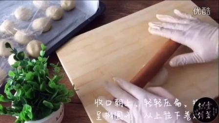 【壹苦烘焙】美味烘焙 蛋黄酥 奥利奥牛轧糖