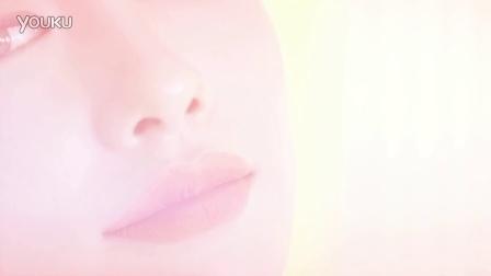 PONY EFFECT_持久保湿丝绒唇釉 teaser