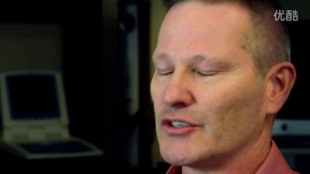 UBC的脑震荡研究:运动与头部创伤