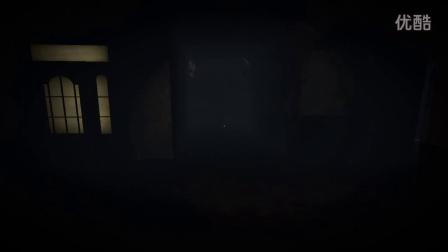 (完)恐怖游戏《恶魔之根:裁缝师》实况解说:04 复仇的女人