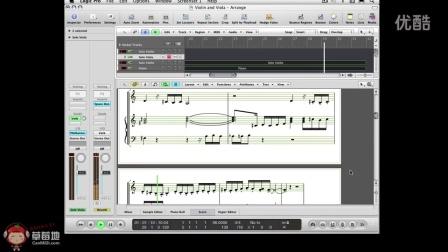05TheViola_HD MIDI管弦乐教程