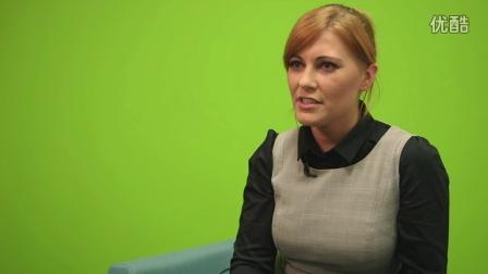 Katarzyna Zwolicka