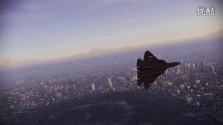 【小普】SkyWorld