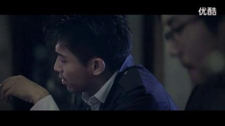 王俊凯艺考过程曝光 演感情戏把老师看呆TFBOYS易烊千玺-易烊千玺出演短剧《蜗牛》第三版_超清_高清