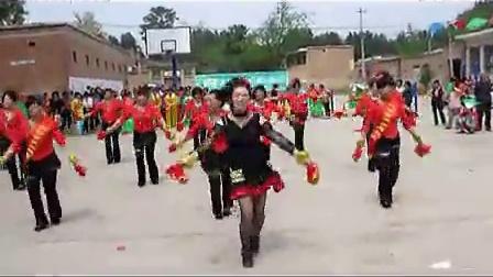 2016最新版广场舞-健身舞-瘦身舞-现代舞 (1)