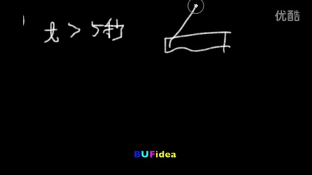 电路学84:应用OPA积分器设计一个计时转态电路3-1