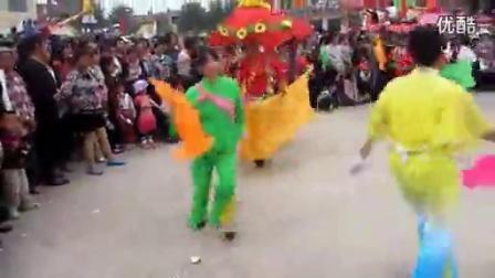 2016最新版广场舞-健身舞-瘦身舞-现代舞-
