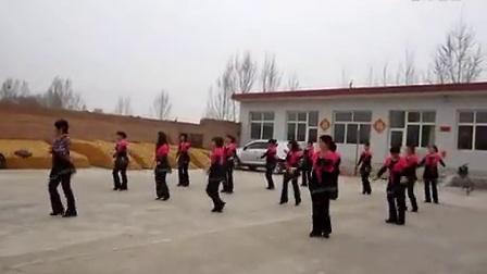 2016最新版广场舞-健身舞-瘦身舞-现代舞---