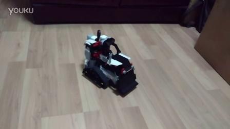 Lego31313额外12个例子-ROBODOZ3R